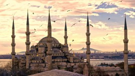 Sultan-Ahmed-Mosque-Istanbul